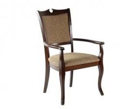 Кресло MK-1208-TB