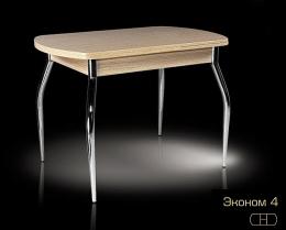 Собрание стол Эконом-4