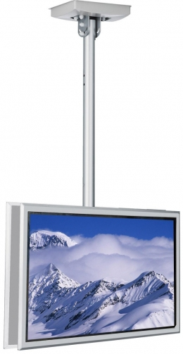 SMS Func Flatscreen CH VSTD2
