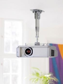 SMS Projector CL V850-1100  incl Unislide