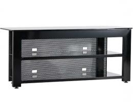 Sanus STEEL SFV49