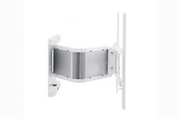 SMS Flatscreen WH 3D серый