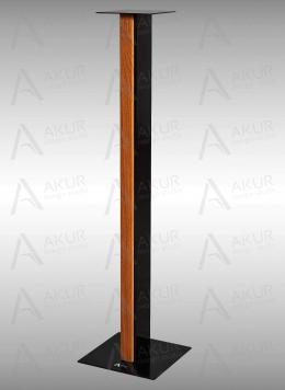 Акур AC-802