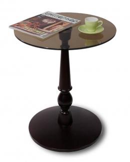 Мебелик Рио 1 венге