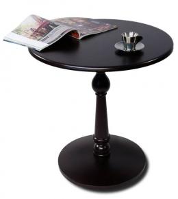 Мебелик Рио 5 венге