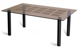 Мебелик Робер 11М черный
