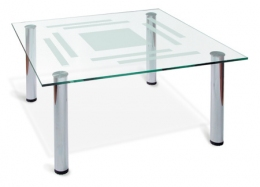 Мебелик Робер 8М