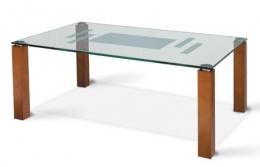 Мебелик Робер 10Д