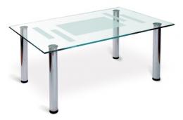 Мебелик Робер 10М
