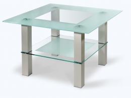Мебелик Кристалл 1