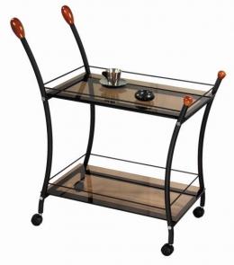 Мебелик Поло
