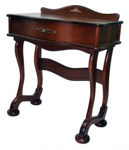 Мебелик Джульетта