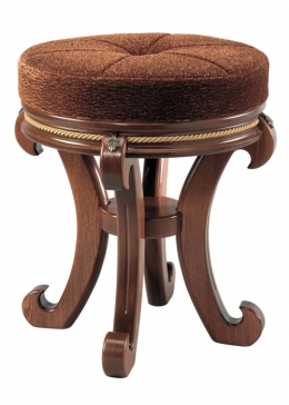 Мебелик Глория