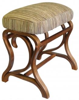 Мебелик Диана банкетка