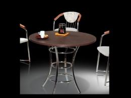 Собрание стол Олимп