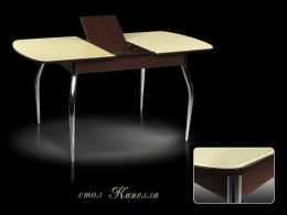 Собрание стол Капелла