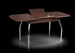 Собрание стол Колибри