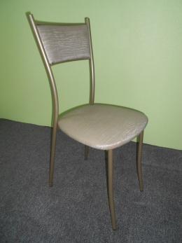 Собрание стул Хлоя М