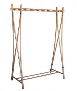 Мебелик Рилле 421