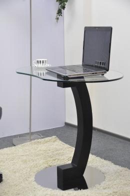 Стол для ноутбука МК V950