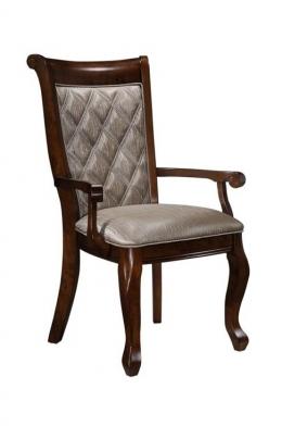 Кресло MK-4523-LW