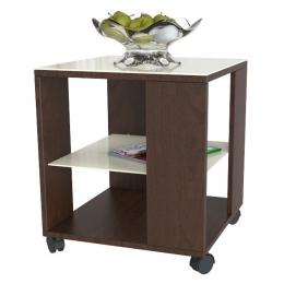 Мебелик BeautyStyle 6