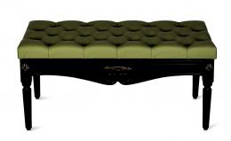 Мебелик Банкетка Сильвия