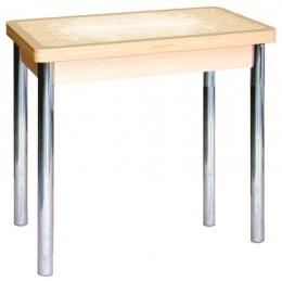 Кубика стол Мюнхен-2