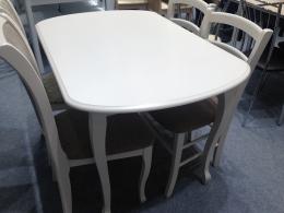 Кубика стол Женева-2