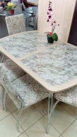 Собрание стол Капелла К