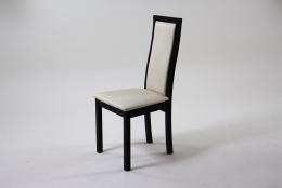 Кубика стул Соренто