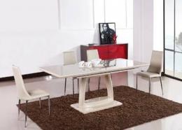 Стол MK-5505-BG