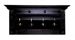 Мебелик Сильвия Н5