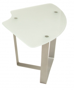 Мебелик Саут 4С