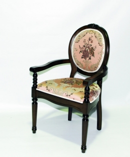 Кресло MK-1251-TB