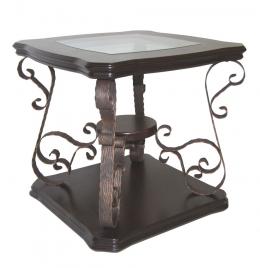 Мебелик  Лючия 2102