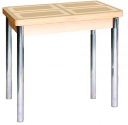 Кубика стол Дакар-1