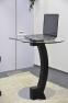 Стол для ноутбука МК V900