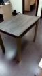 Собрание стол Генуя